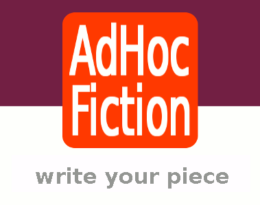 write-your-piece