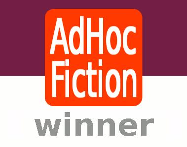adhocwinner