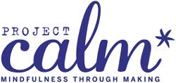 project-calm-small